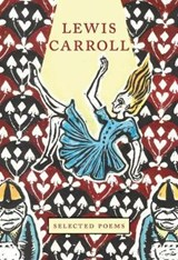 Lewis Carroll | Louise Guinness |