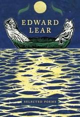 Edward Lear | Louise Guinness |