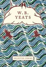 W.B. Yeats | Louise Guinness |