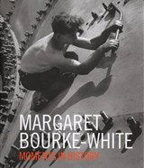 Margaret Bourke-White |  | 9781938922121