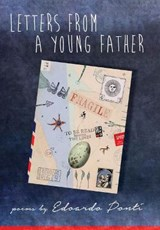 Letters from a Young Father | Edoardo Ponti |