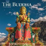 Buddha, the 2020 Square Wall Calendar | Inc Browntrout Publishers | 9781975406721