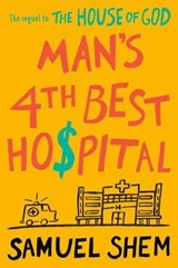 Man's 4th best hospital | M.D. Shem Samuel |
