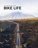 Bike Life | Tristan Bogaard ; Belén Castelló | 9782390251156