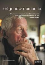 Erfgoed en dementie | Bart De Nil ; Herlinde Dely |