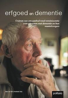 Erfgoed en dementie