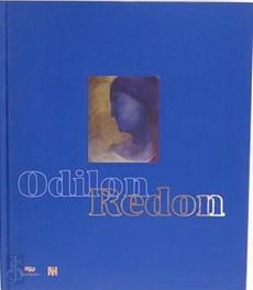 Odilon Redon - Prince du rêve 1840-1916