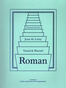Panorama Dix-Neuf Roman