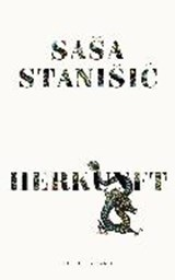HERKUNFT | STANISIC, Sasa | 9783630874739
