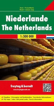 F&B Nederland
