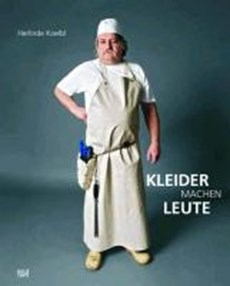 Herlinde Koelbl (German Edition)