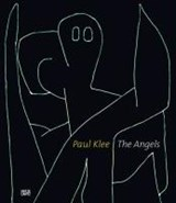 Paul Klee | Michael Baumgartner | 9783775734196
