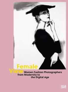 Female View (Bilingual edition)