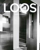 Adolf Loos, 1870-1933 | August Sarnitz |