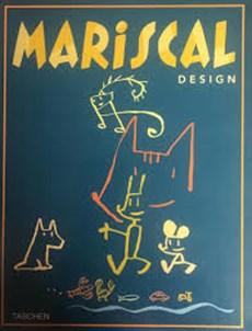 Mariscal Design