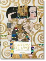 Gustav Klimt - The Complete Paintings | NATTER, Tobias | 9783836527958