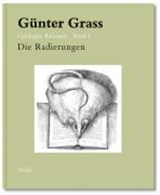 Gunter Grass | Hilke Ohsoling |