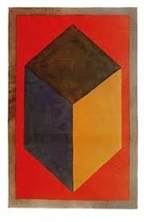 100 Cubes | LEWITT, Sol |