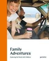 FAMILY ADVENTURES | Algemeen | 9783899558654