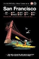 The Monocle Travel Guide to San Francisco | auteur onbekend | 9783899559217