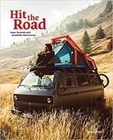 Hit the Road | Gestalten |