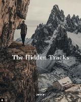 Hidden tracks | Cam Honan | 9783899559552