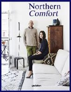Northern comfort : the nordic art of creative living
