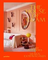 House of glam | Gestalten |