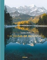 Sound of Mountains | SAHIN, Guerel | 9783961711093