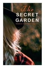 The Secret Garden | Francis Hodgson Burnett |
