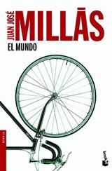 El mundo | Juan José Millas |