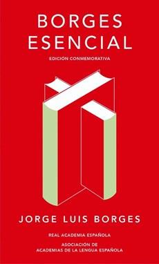 SPA-BORGES ESENCIAL EDICION CO