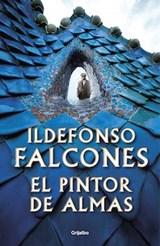 PINTOR DE ALMAS | FALCONES, I. | 9788425357244