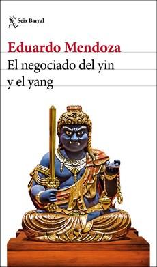 EL NOGOCIADO DEL YIN Y EL YANG