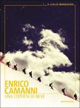 Una coperta di neve | Enrico Camanni |