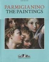 Parmigianino | Mary Vaccaro | 9788842211310