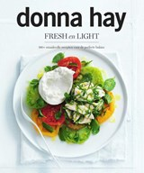 Fresh en light | Donna Hay |