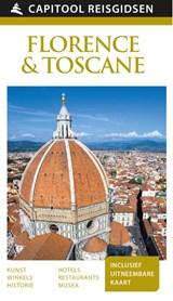 Florence & Toscane | Anthony Brierley ; Christopher Catling |