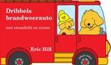 Dribbels brandweerauto | Eric Hill |
