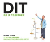 DIT. Do it together | Dennis Storm | 9789000367764