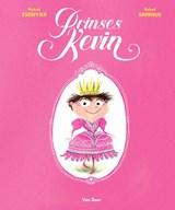 Prinses Kevin | Michaël Escoffier | 9789000370931