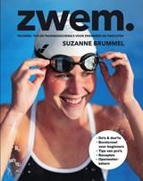 Zwem | Suzanne Brummel | 9789000371709