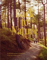 Back to Nature | Eva Spigt & Nicola Dow | 9789000376445