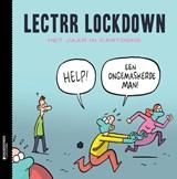 Lectrr lockdown 2020 | Steven Degryse |