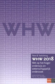 WHW 2018