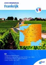 Frankrijk | auteur onbekend |