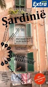 Sardinië | Andreas Stieglitz |