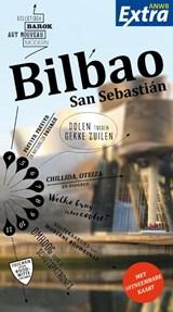 Bilbao | Karin Evers |