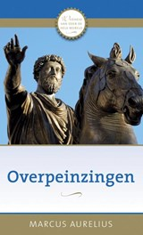 Overpeinzingen | Marcus Aurelius | 9789020208726