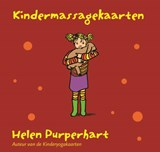 Kindermassagekaarten | Helen Purperhart |